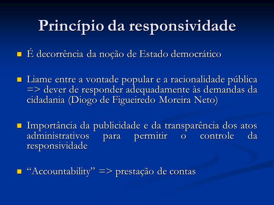 Pode o poder judiciário rever o mérito do ato administrativo.