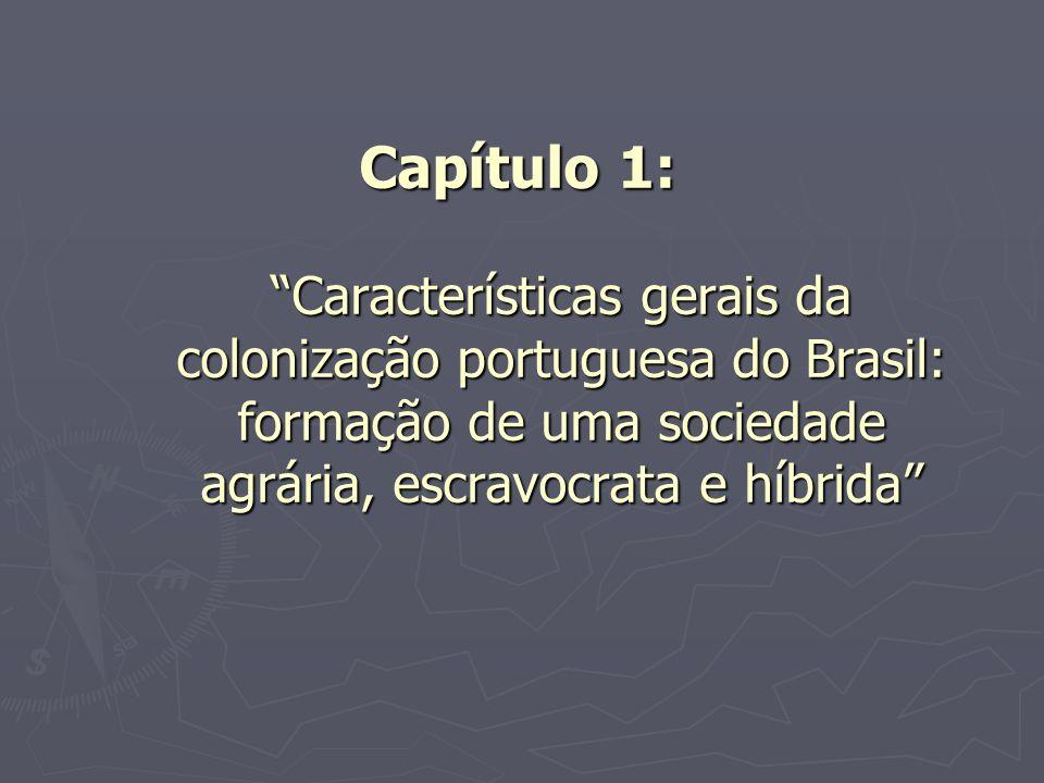O PORTUGUÊS Portugal é um país marítimo.Recebia sempre povos de todos os lugares do mundo.
