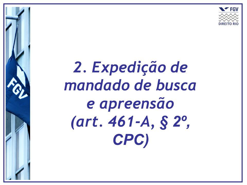 3. Sim, art. 626 c/c 475-R, ambos do CPC