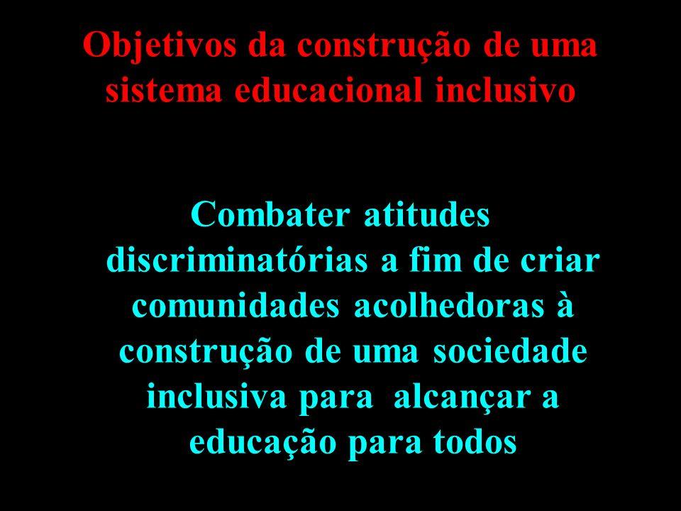 Atuação Interdisciplinar Psicopedagogo.