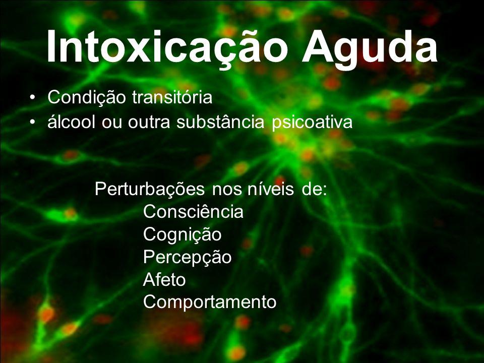 Opiáceos São Substâncias que deprimem o SNC.Atua também nos órgãos periféricos.