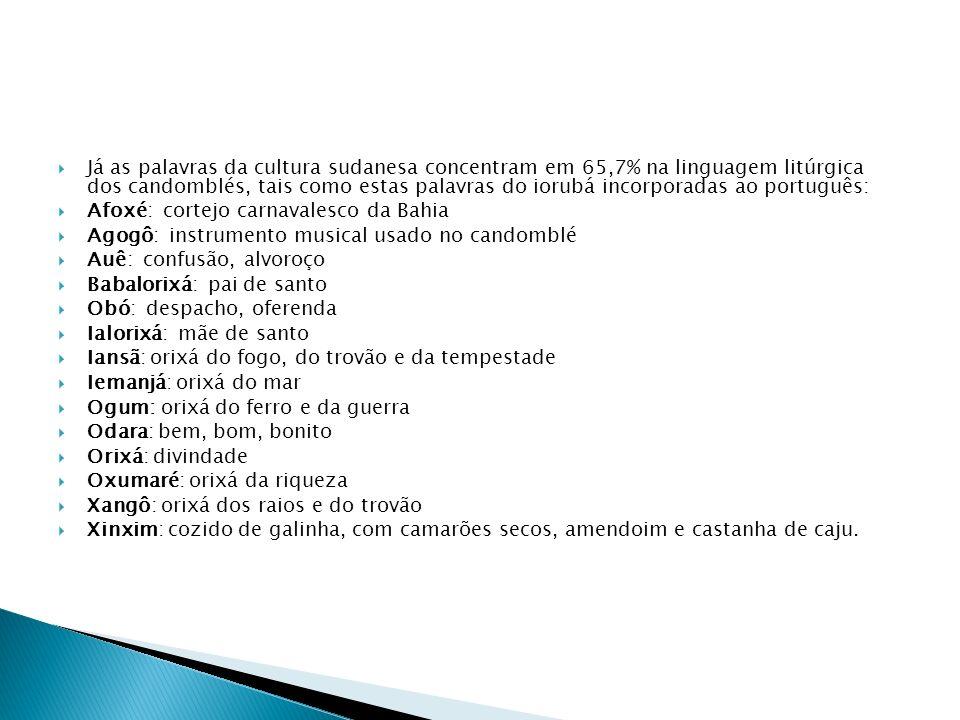 CASTILHO, Ataliba T.de.; ELIAS, Vanda M. Pequena Gramática do Português Brasileiro.