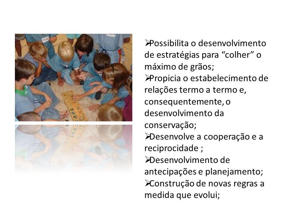 RACIOCÍNIOS ENVOLVIDOS - Resolução de problemas.