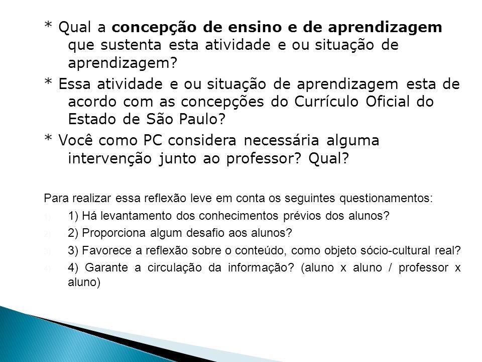 http://thays-educar.blogspot.com/2009/08/tirinhas-da-mafalda.html
