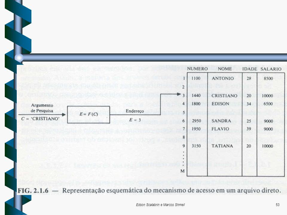 Edson Scalabrin e Marcos Shmeil53