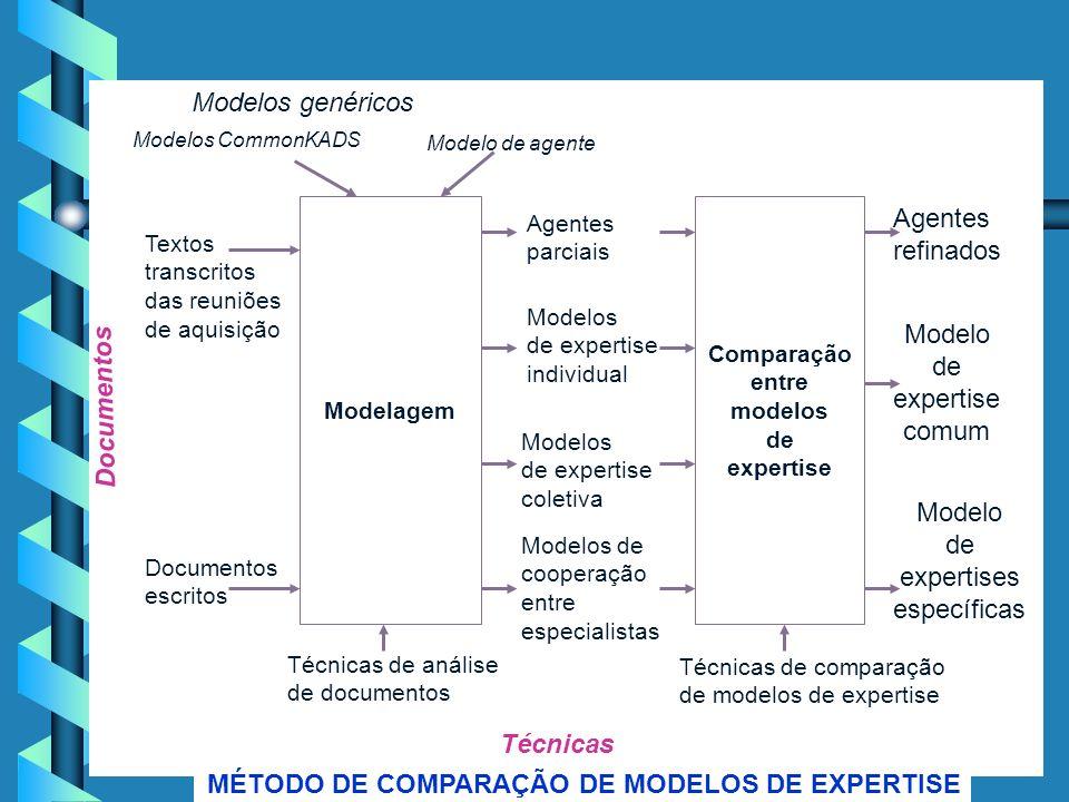 Modelo Cognitivo Especialidade:psicologia, estudos específicos sobre a idéia de condução, os erros de condução, os cruzamentos, os condutores de veícu