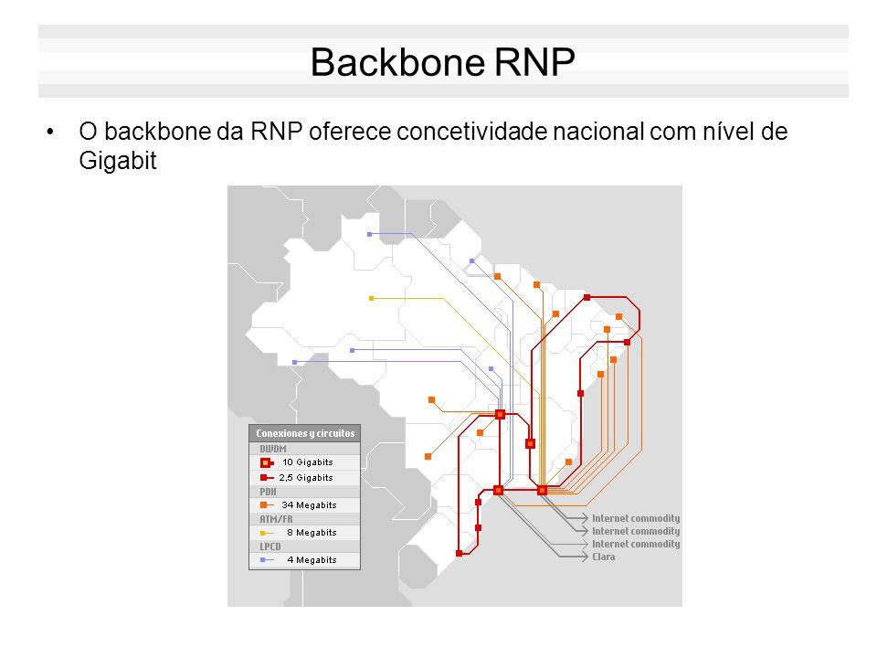 PTT Brasil No Brasil a denominação utilizada para IXP é PTT: –PTT: Ponto de Troca de Tráfego –PIX: Ponto de Interconexão ou ponto de acesso ao PTTMetr