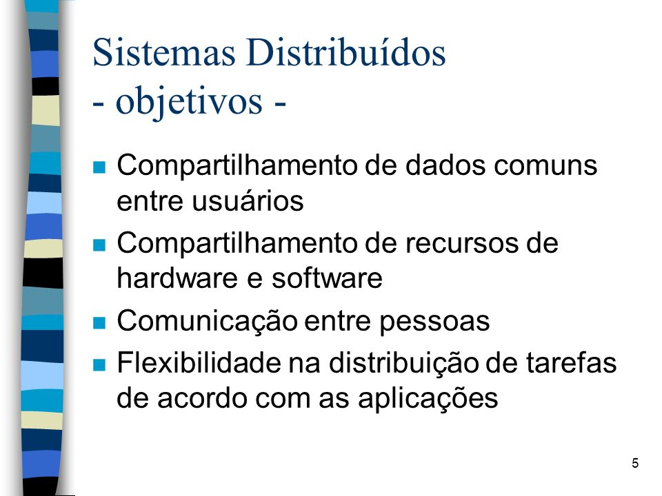 36 Services - system management - n naming n lifecycle n licensing n trader