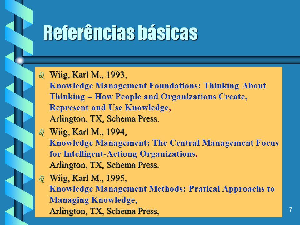 Para próxima aula 02 b Definição da equipe b Definição do tema Problema, questão, introduçãoProblema, questão, introdução b Bibliográfica / referência
