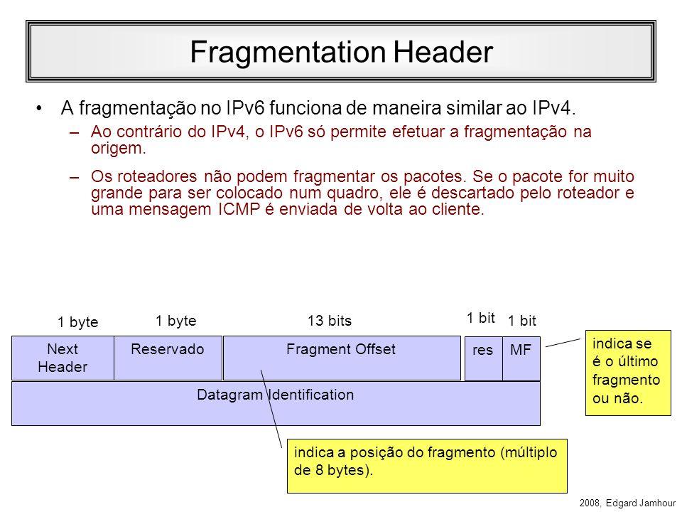 2008, Edgard Jamhour Roteamento A C D E 5-ABCDE-00000 4-ABCDE 3-ABCDE 2-ABCDE 1-ABCDE 0-ABCDE 3-ACE-111 2-ACE 1-ACE 0-ACE strict routing loose routing