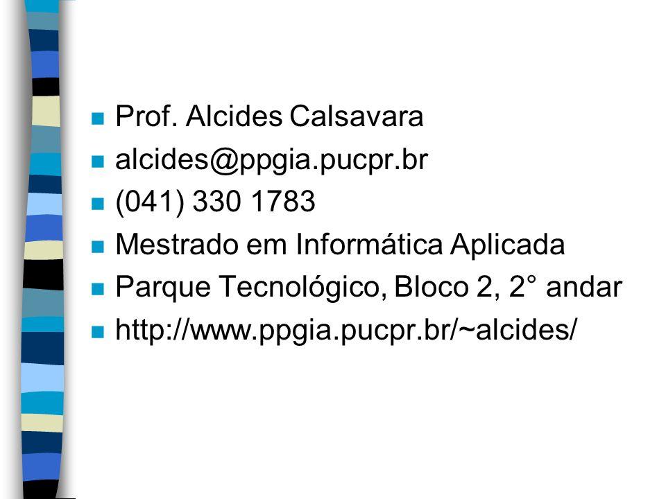n Prof.