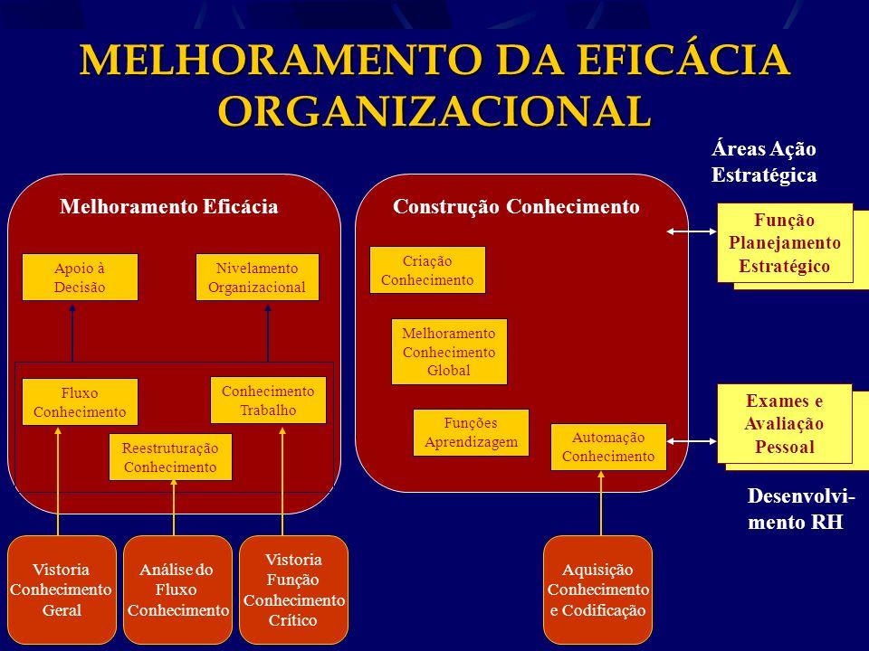 13 PROGRAMAS DE GERENCIAMENTO DO CONHECIMENTO Programa de Recursos Humanos Programas de Colaboração; Programas de aplicação do conhecimento: Planejame