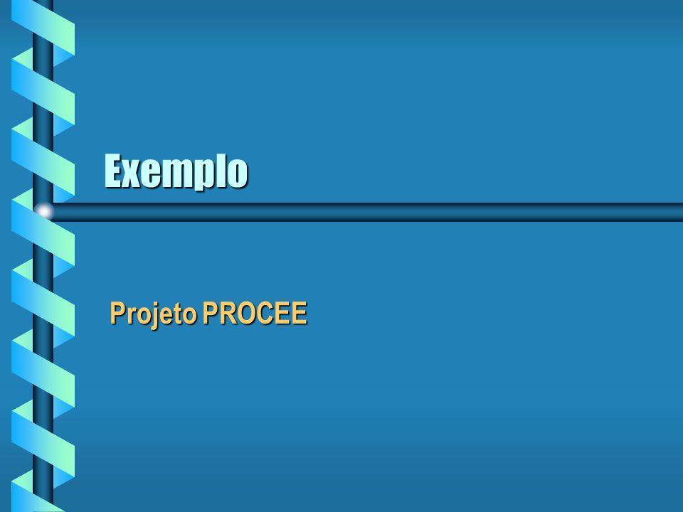 Modelo Dimensional: Conclusões Operações: ESCRITA: Não pode ser utilizado, pois não guarda os registros na forma de unidades.