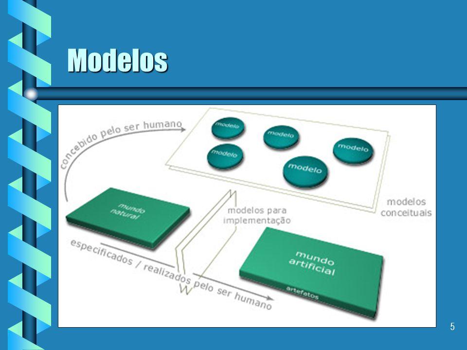 4 O que são sub-sistemas ? Um sistema é composto por outros sistemas (subsistemas). Trocam: energia, matéria e informação