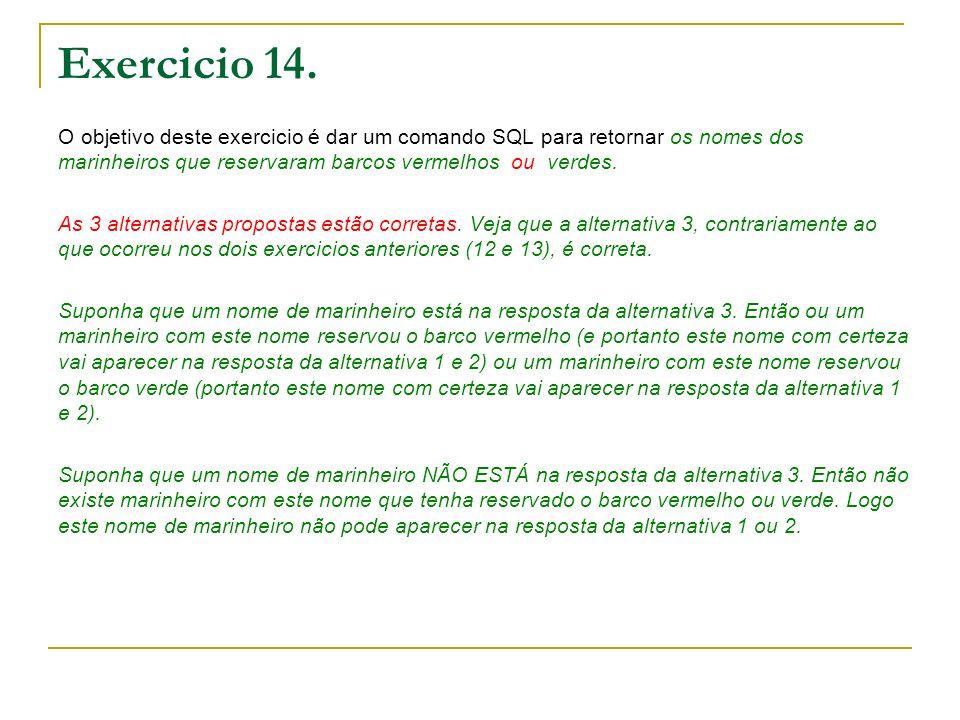 Exercicio 14.