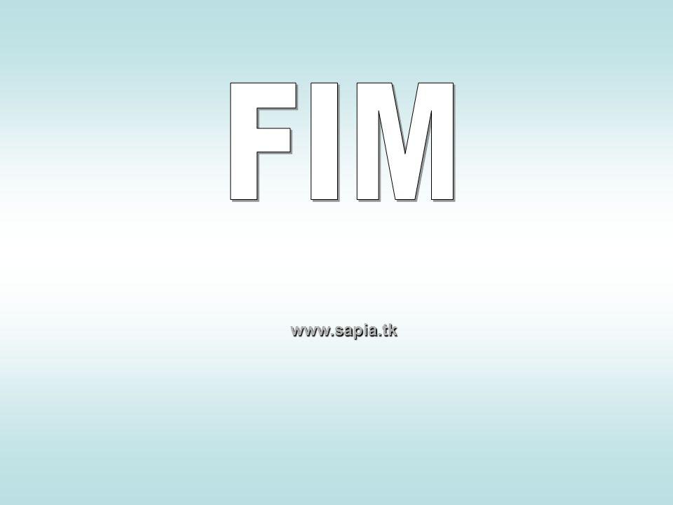www.sapia.tk