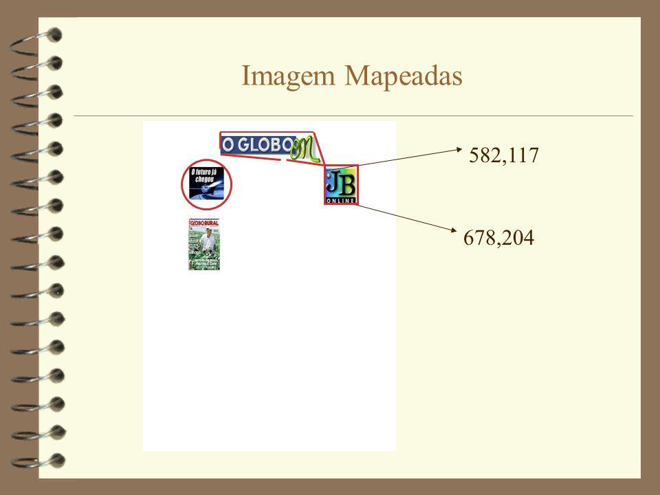 Imagem Mapeadas 582,117 678,204