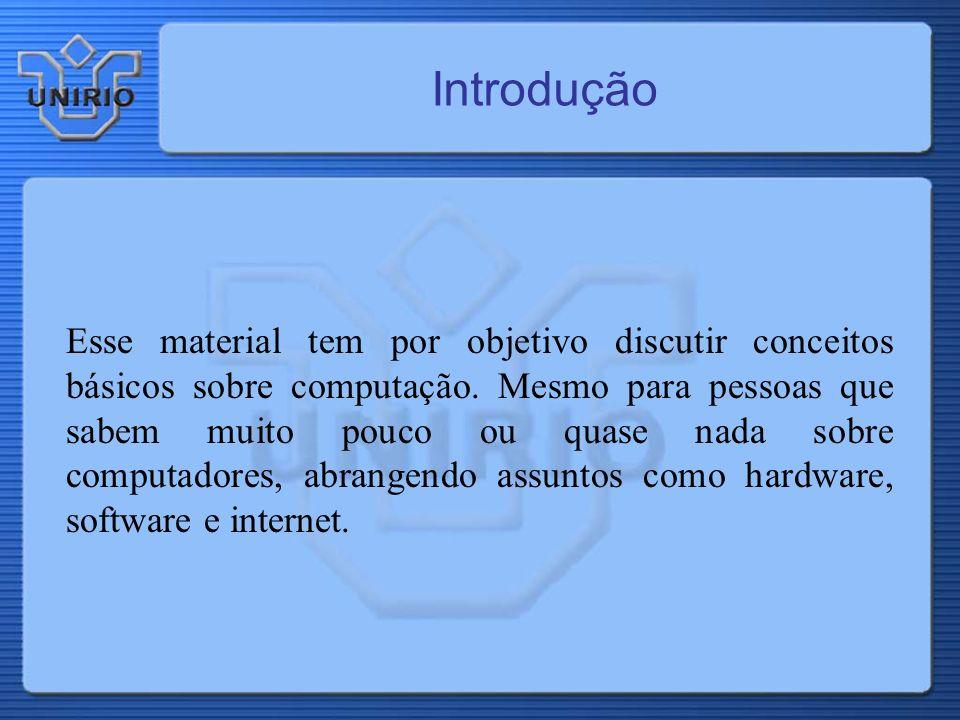 Troca de Mensagem Instantânea Serviço que permite a troca de mensagem entre 2 pessoas em tempo real.