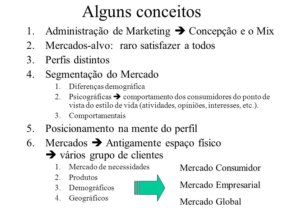 Sistema de financiamento próprio ou de bancos Sistema de informação conhecer mercado, perfil do consumidor, Leituras, Concorrentes (SWOT), pesquisa, e