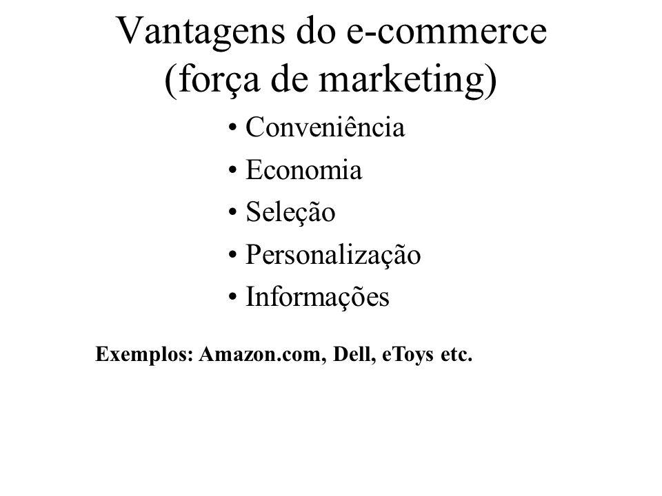 DETERMINANTES DO VALOR Valor do pessoal Valor da imagem Valor dos serviços Valor do produto Valor total para o cliente Valor entregue ao cliente Custo