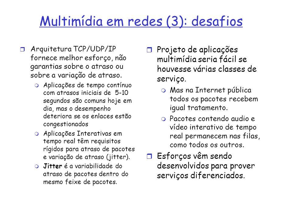 Sistema Brasileiro de TV Digital Decreto 5.820 define o Sistema Brasileiro de Televisão Digital Terrestre (SBTVD-T) possibilitará HDTV e transmissão em definição padrão (SDTV) transmissão digital simultânea para recepção fixa, móvel e portátil, além de interatividade transmissão analógica continuará ocorrendo, simultâneamente à digital, por um período de 10 anos até 29/06/2016 a partir de Jul/2013 somente serão outorgados canais para a transmissão em tecnologia digital pelo menos quatro canais digitais para a exploração direta pela União Federal como canal do Poder Executivo, Canal de Educação, Canal de Cultura e Canal de Cidadania