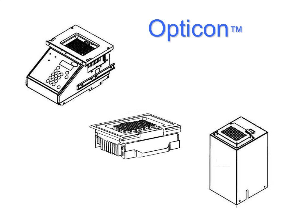 Carlos Martins Opticon Opticon Plataforma DNA Engine Unidade Alpha 96V Torre Opticon Opticon Opticon