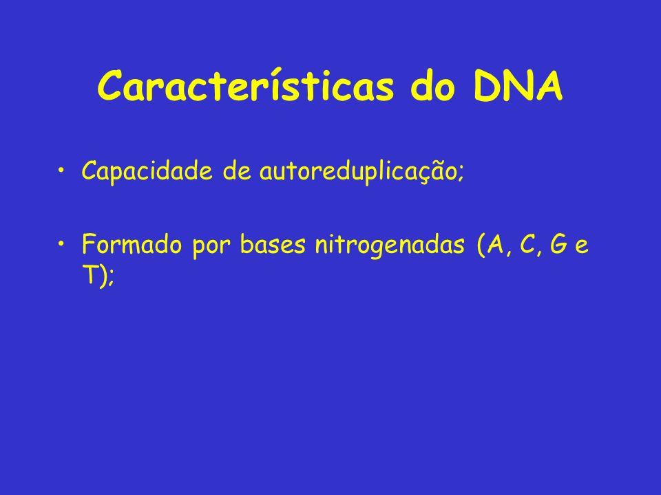 Extensão do Primer 72 o C Taq polimerase –faixa de atividade: 20 o C a 85 o C –atividade varia 100x nessa faixa Tempo de extensão varia de acordo com tamanho do produto desejado