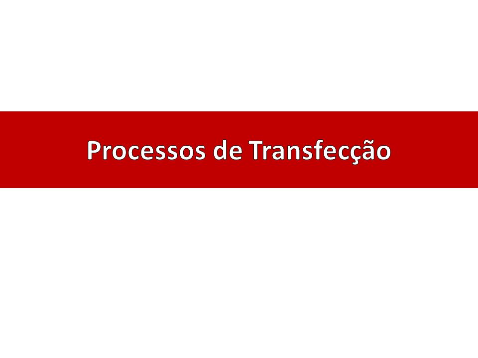 Principais Métodos Injeção Pronuclear Células Tronco Embrionárias Transferência Nuclear