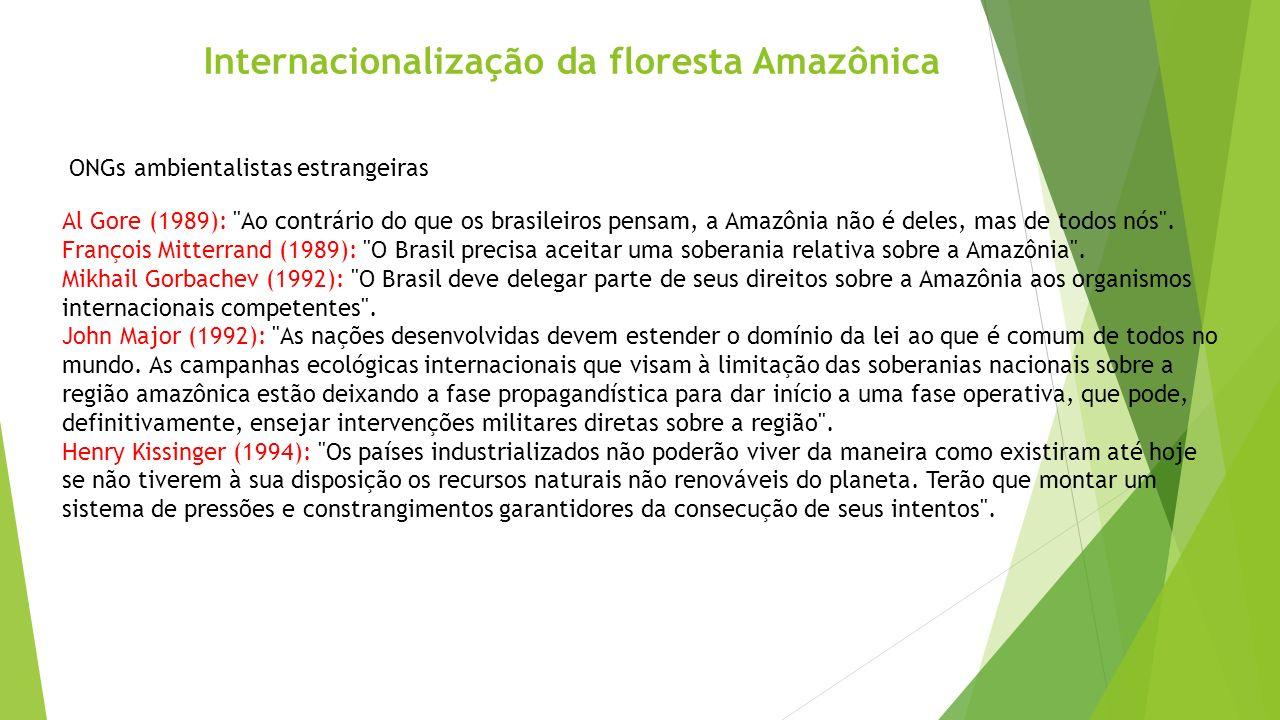 Al Gore (1989):