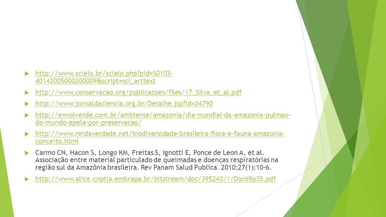 http://www.scielo.br/scielo.php?pid=S0103- 40142005000200009&script=sci_arttext http://www.scielo.br/scielo.php?pid=S0103- 40142005000200009&script=sc