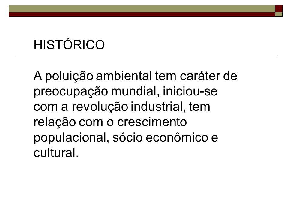Classificação das águas doces Atualmente os corpos dágua no Brasil são classificados de acordo com a resolução nº357 de 17 março de 2005 (BRASIL, 2005) podendo apresentar 4 classes de qualidade baseadas em parâmetros indicadores de qualidade da água, assim quanto ao uso ao qual se destina.
