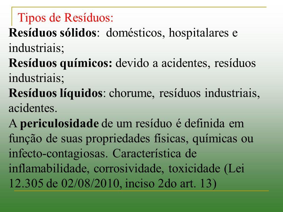 Explicação do slide anterior A Anvisa estabelece níveis máximos de resíduos (LMR) e o intervalo de confiança para cada ingrediente ativo (IA) de pesticidas que são monitorados nos alimentos.