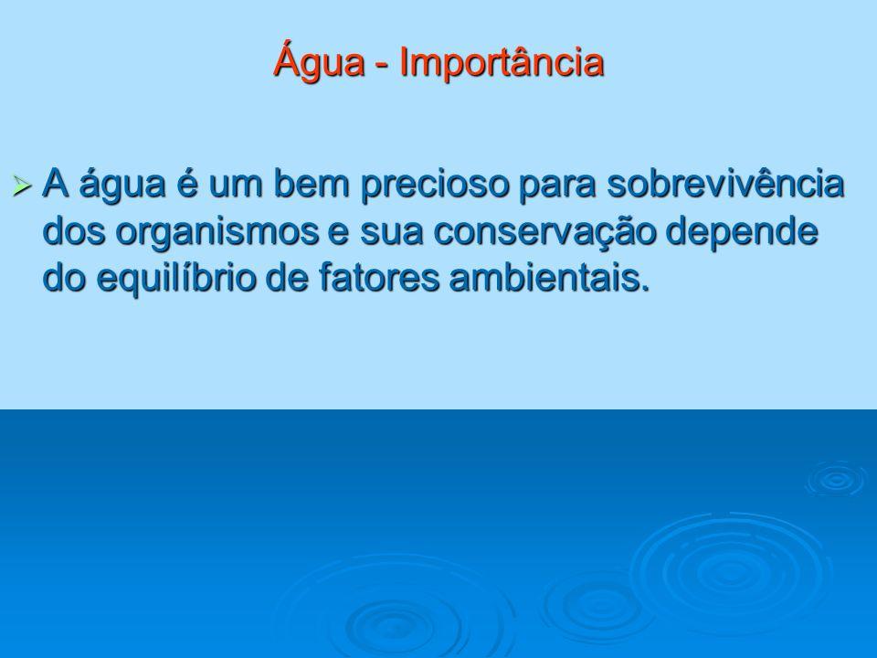 AgenteDoença Concentração g/fezes Dose Infectante Nº organismo Nº organismoTipo Salmonella typhy Febre tifóide 10 6 10 5 -10 9 Bactéria Shigella sp.