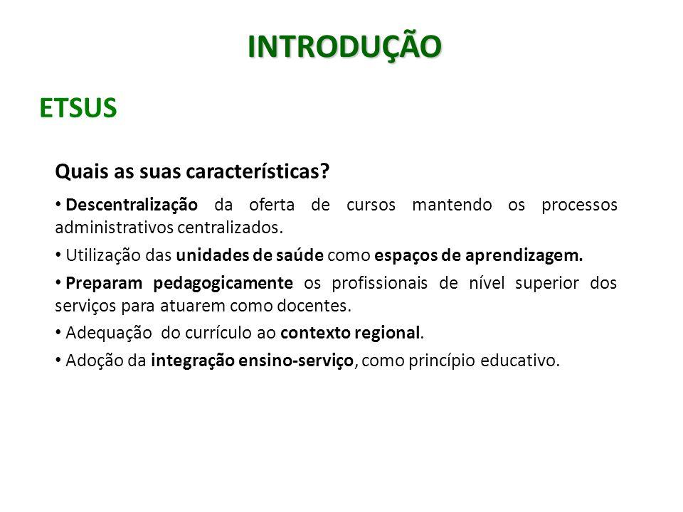 REFERÊNCIAS BERBEL, N.A. N. Metodologia da problematização: fundamentos e aplicação.