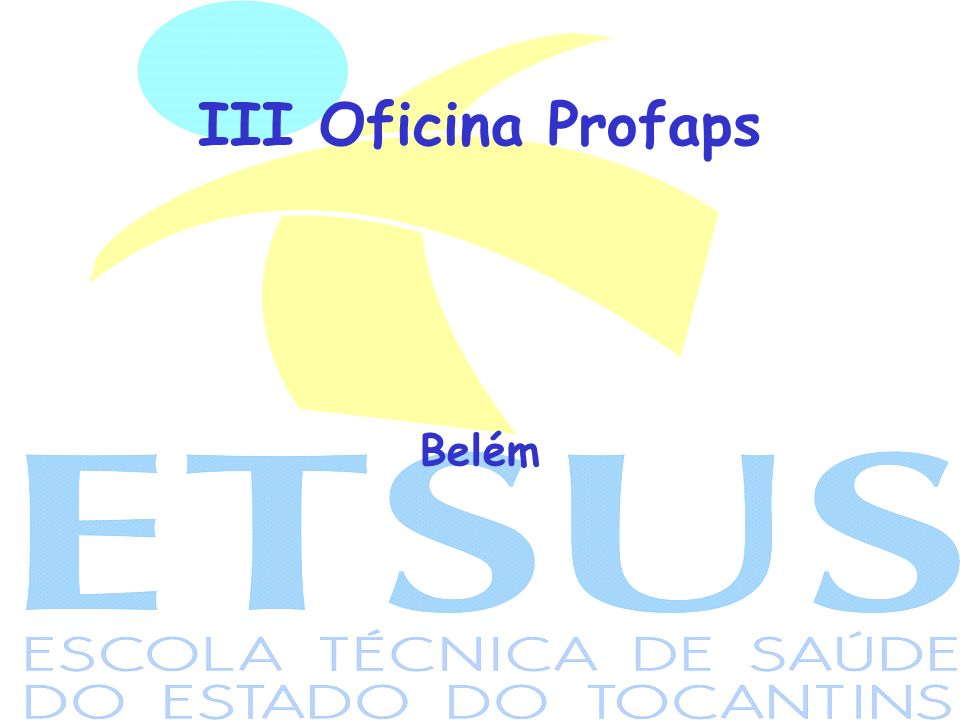 ETSUS -TO