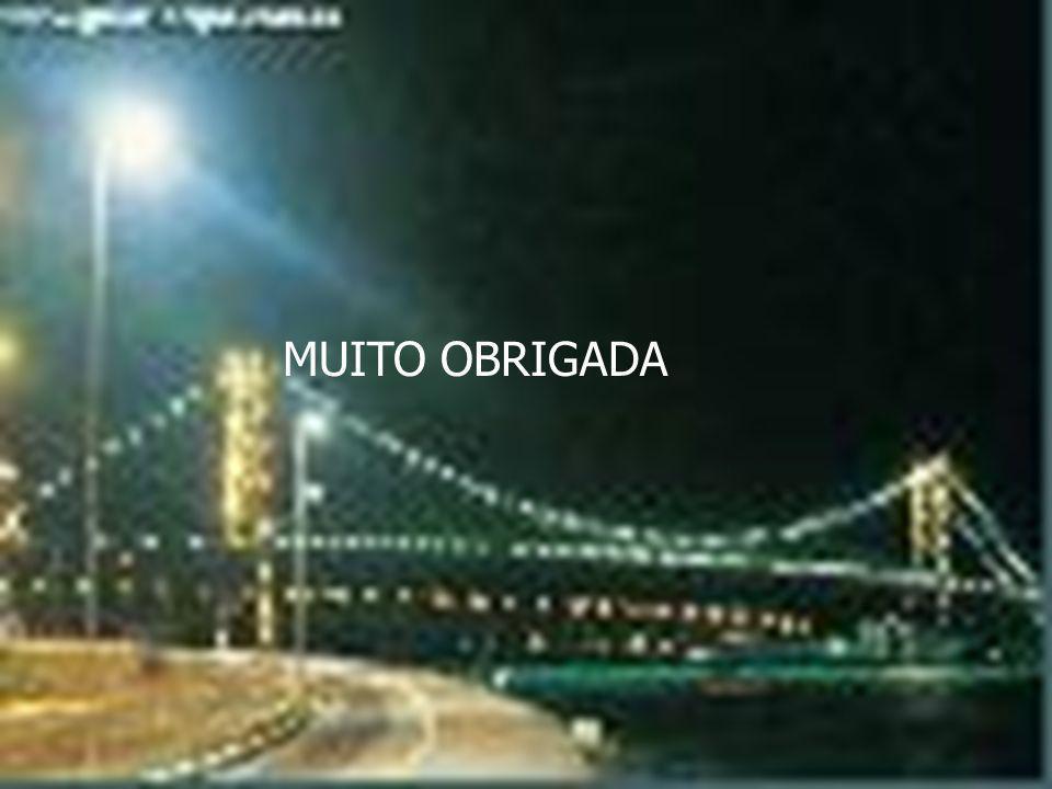 MUITO OBRIGADA