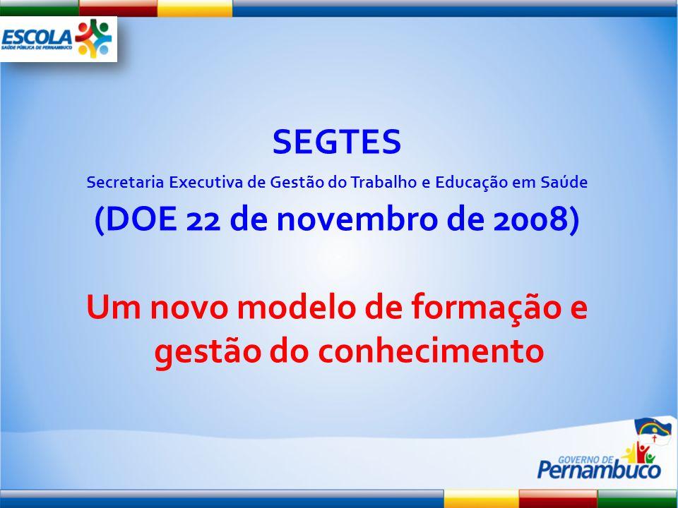 EIXOS: 1.Linha de cuidado 2.Gestão 3.Formação e Integração ensino-serviço e pesquisa 4.Formação Profissional 5.Mobilização e Controle social PLANO 2010 / 2011