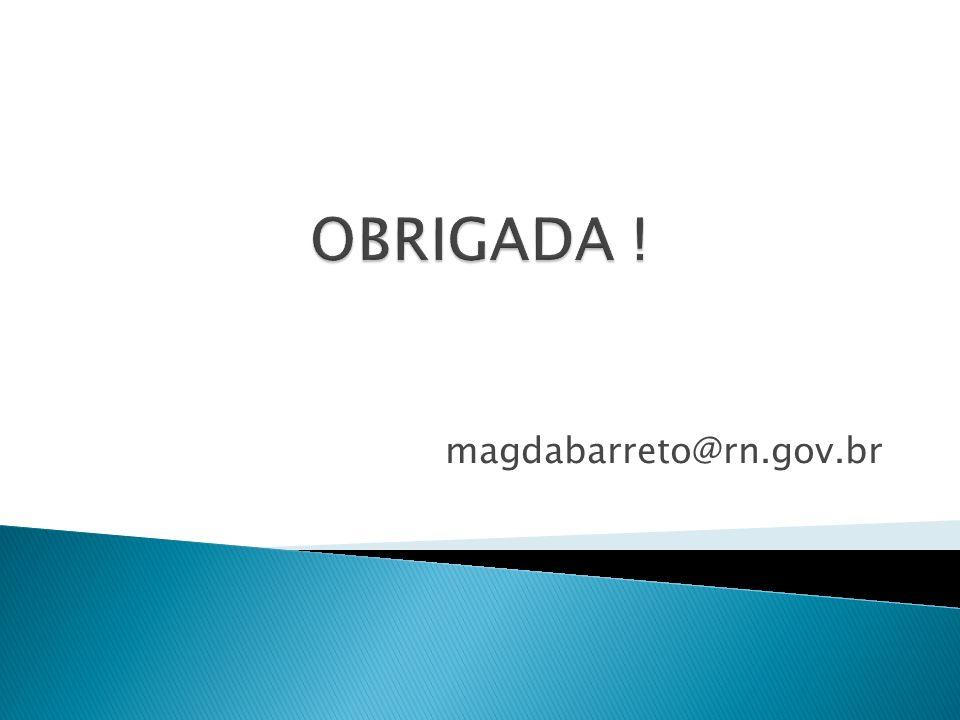 magdabarreto@rn.gov.br