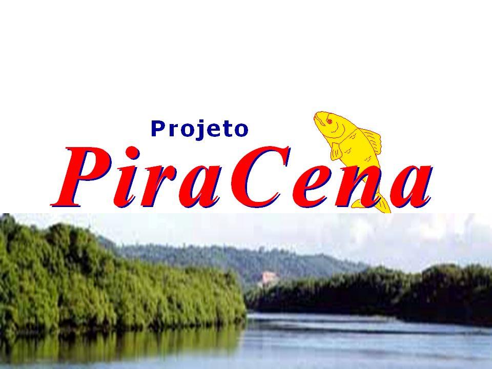 Bacias do Piracicaba, Capivari e Jundiai PCJ