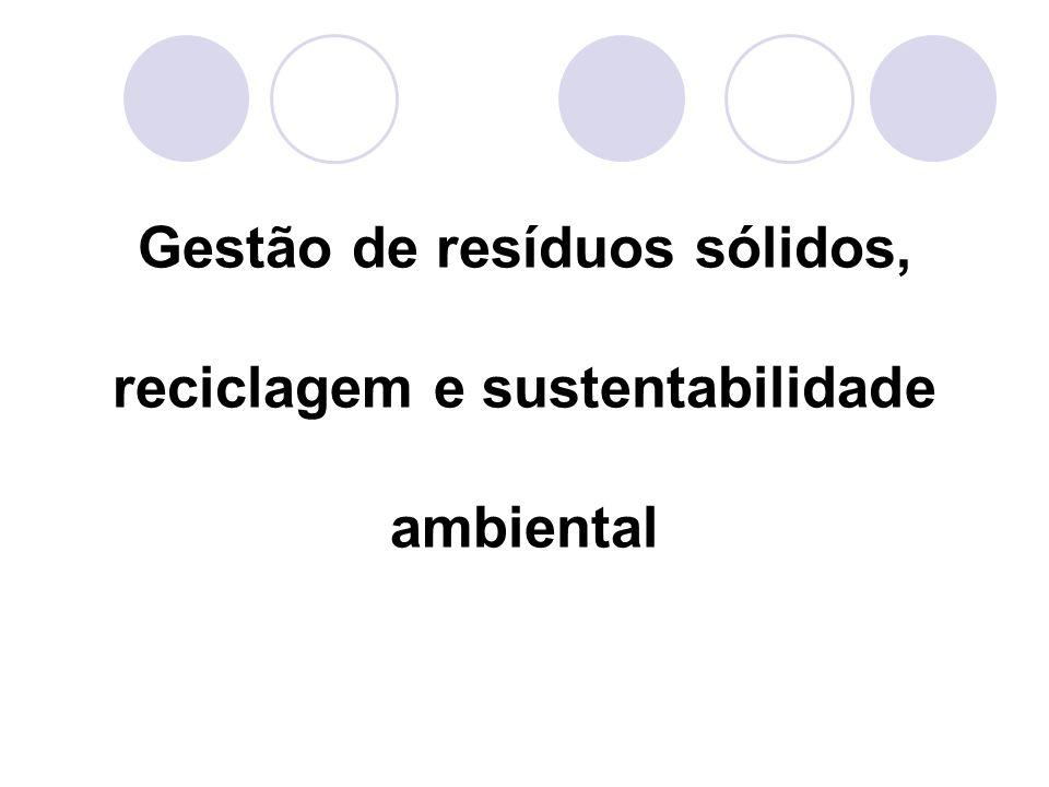 A partir da lei de Crimes Ambientais nº.