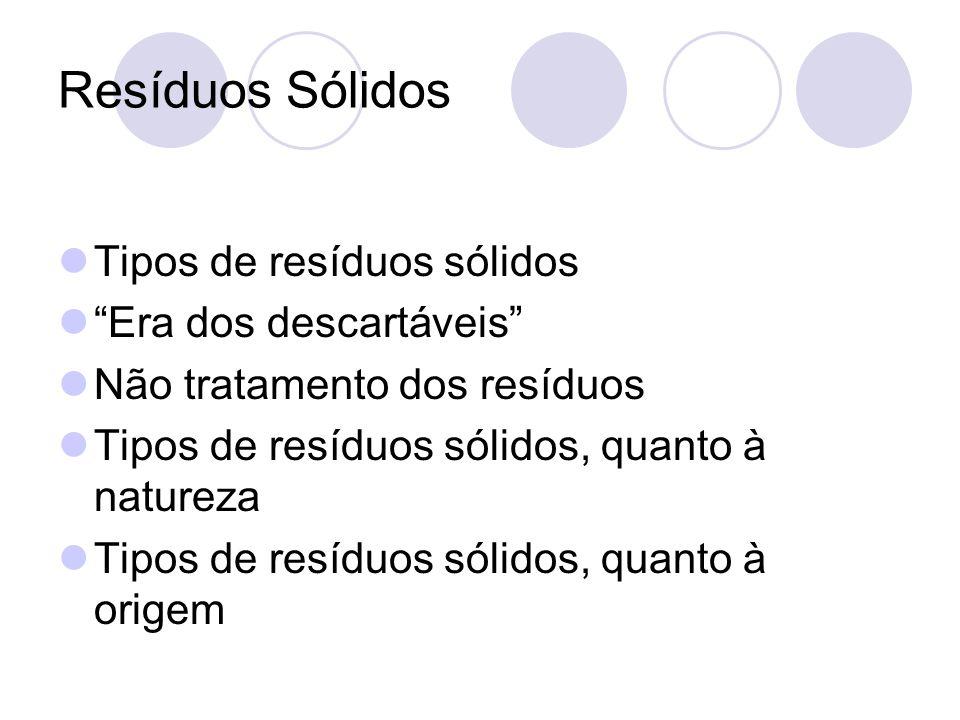 Minas Gerais ganha política de resíduos sólidos A lei pretende ser norteadora das políticas públicas da área, reunindo as normas sobre o assunto em um único texto legal.