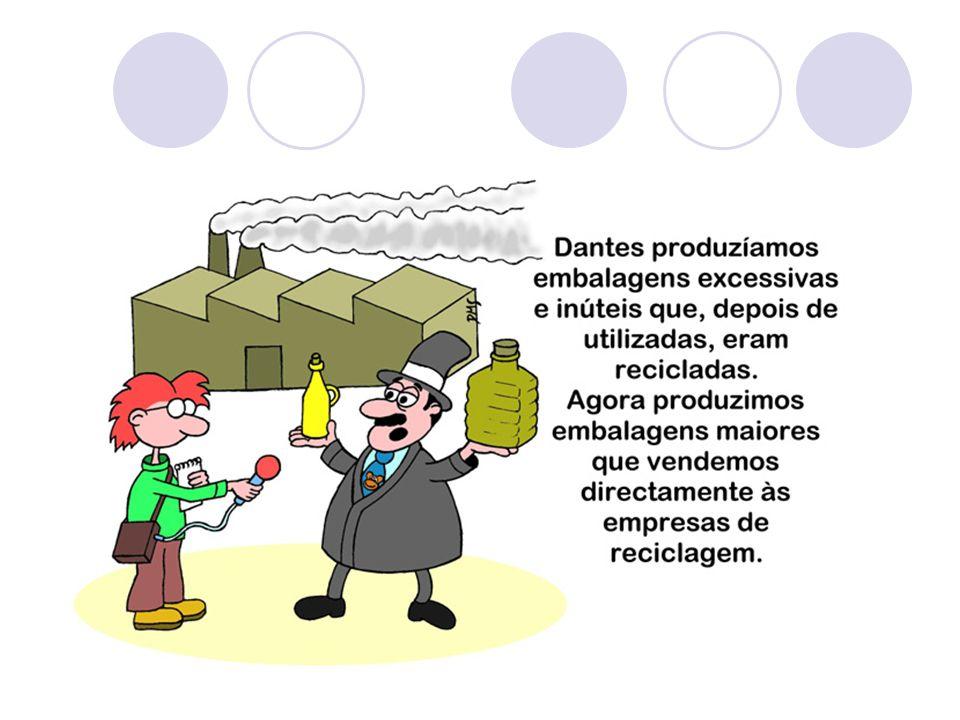Atualmente 45,90% da população urbana de Minas é atendida com o tratamento e a disposição adequada de resíduos sólidos, por meio de aterros sanitários e usinas de triagem e compostagem.