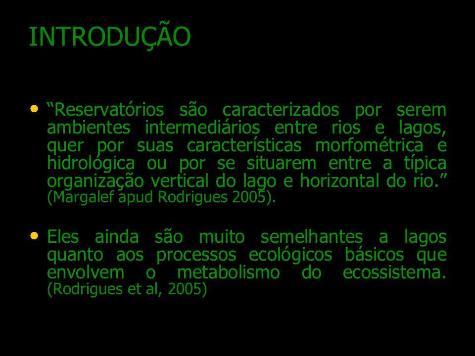 A clássica figura dos três macaquinhos é substituída pelos representantes do Ministério da Saúde, Secretaria de Saúde de Pernambuco e Secretaria de Saúde de Caruaru.