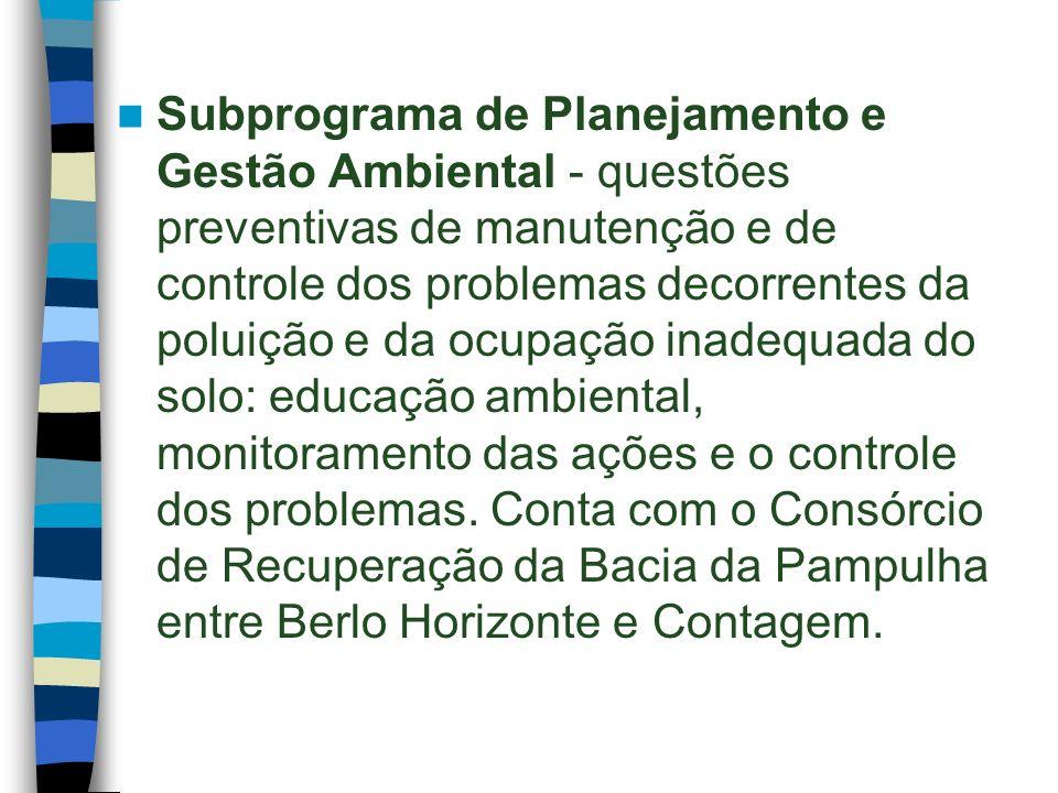 Notícia publicada no blog do Governo de Minas Gerais na data: 19/08/2009 Boas Notícias!