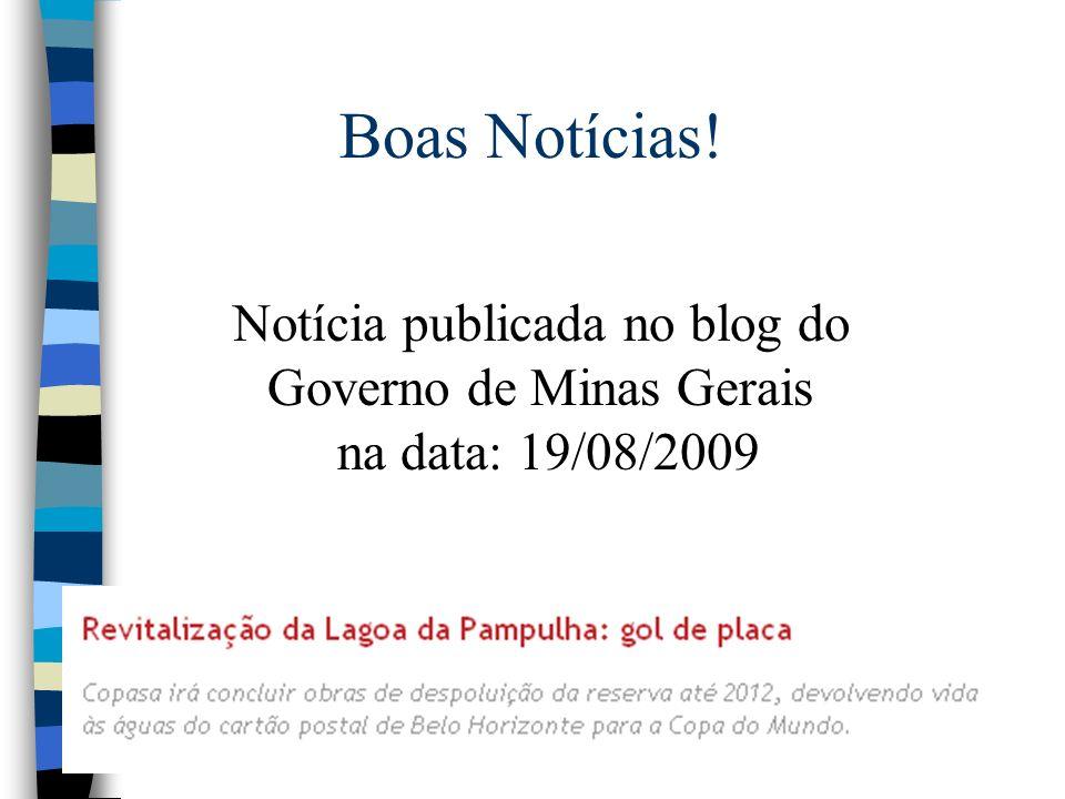 Bibliografia Pampulha Múltipla – Museu Histórico Abílio Barreto - 52007 BH.