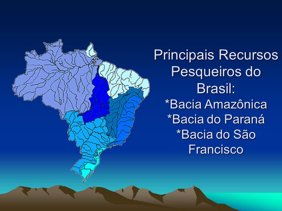Principais Reservatórios do Br., segundo Eletrobras: As usinas hidroelétricas brasileiras cobrem, juntas, uma área de cerca de 2.000.000 ha.