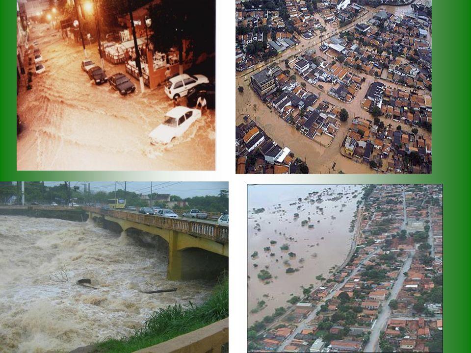 Ao evitar enchentes,com áreas de vegetação nas margens,evita-se transmissão de doenças quem têm como vetor a água.