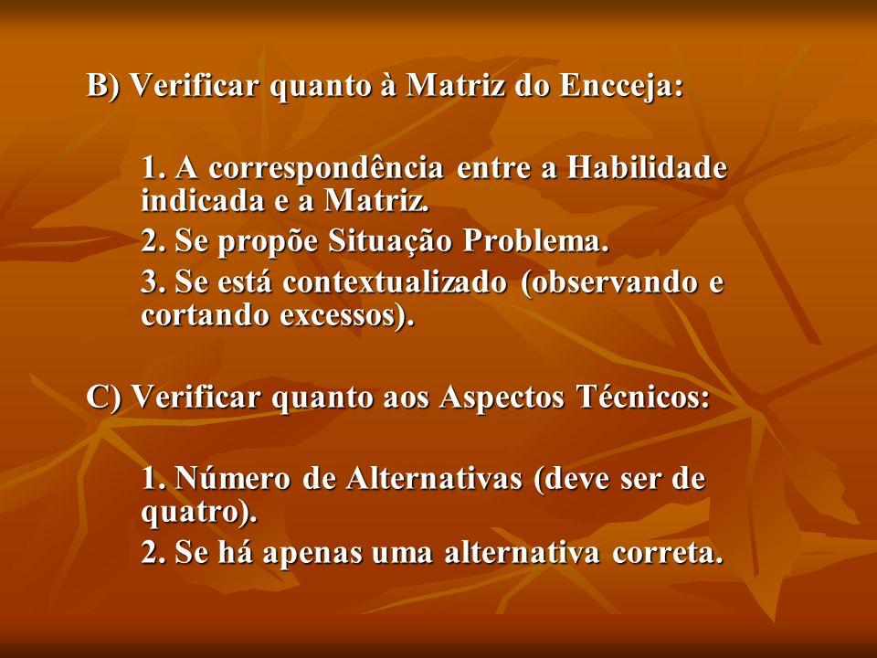 ALGUNS VERBOS USADOS PARA DESCREVER COMPETÊNCIAS E HABILIDADE E SEUS SIGNIFICADOS 1.