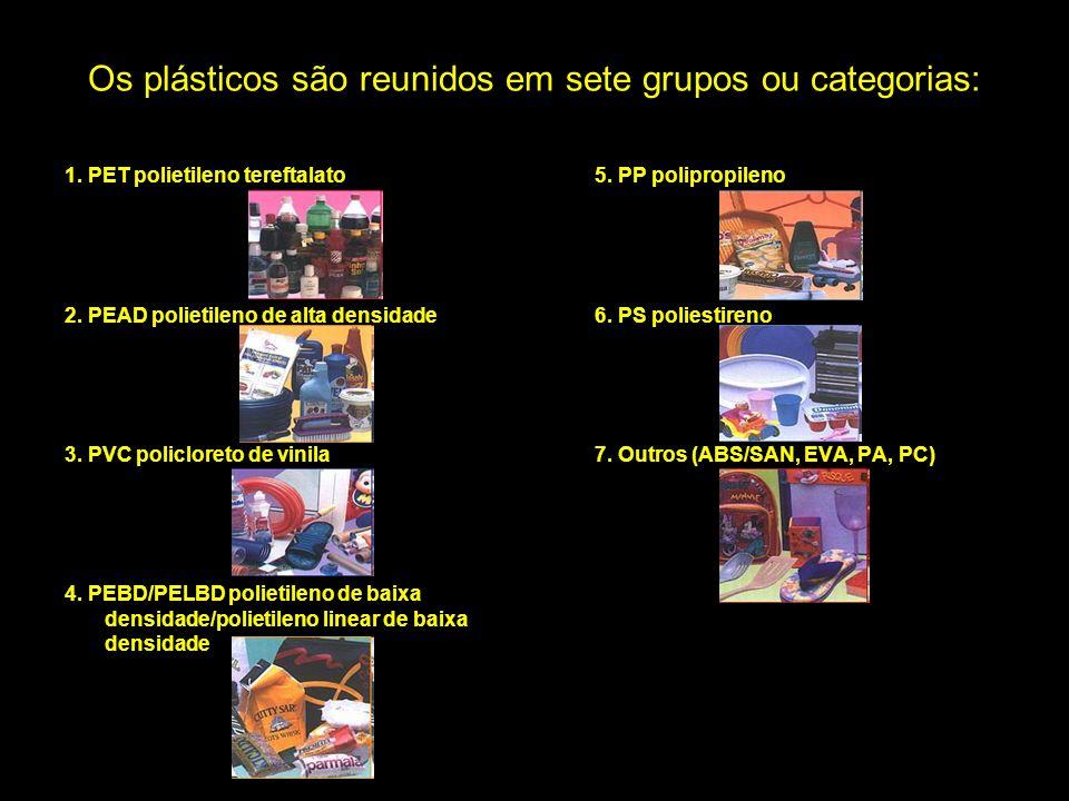 Posição da IRMP do Brasil em 2005 Número de empresas512 FaturamentoR$ 1,6 bilhões Capacidade instalada1,28 milhões de toneladas Produção767,5 mil toneladas/ano Nível operacional60,9% Número de empregos diretos 17.548