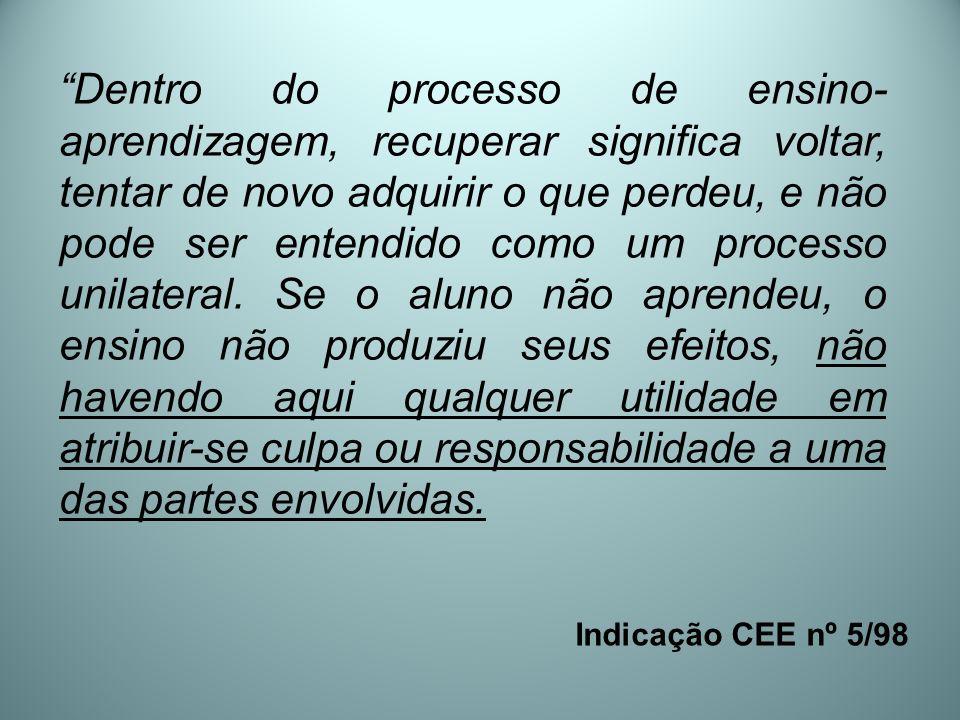 Res.SEE 18, de 04/03/2009 Res.